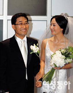 결혼 2년 만에 활동 재개한 정수라