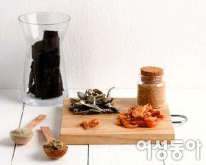 요리전문가표 천연조미료 26