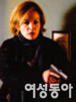 킬 위드 미 외
