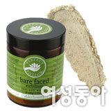 아로마러버의 유기농 허브 화장품 퍼펙트포션