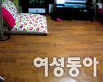경기도 수원시 장안구 정자동 김석일씨네