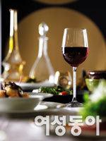 와인 소재 소설 펴낸 주부 작가 김경원