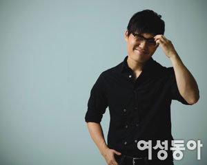 군 제대 후 새 앨범 발표하며 활동 재개하는 김범수
