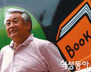 화재로 어린 아들 잃고 고통의 세월 보내다 구도자의 길 걷는 김수연 목사