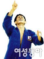 최민호·이용대·윤진희·이배영, 베이징올림픽 빛낸 스포츠 스타 감동 뒷얘기