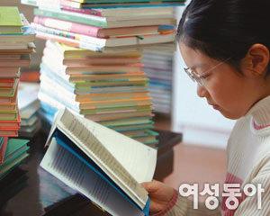 아이 평생 독서습관 좌우하는 책 읽어주기