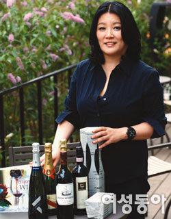 칭찬 받는 Wine 선물리스트