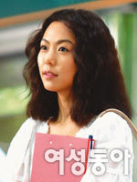 '잇걸' 김민희처럼 입기