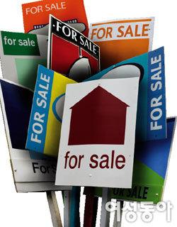 부동산·주식·펀드·예금…분야별 똑똑한 재테크