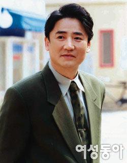 유지인과의 스캔들에 대한 입장 밝힌 이영하