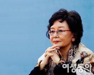 '언어의 연금술사'  김수현 작가 솔직 토크