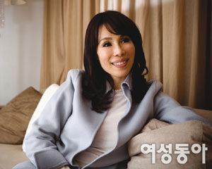 신영옥 데뷔 20주년 앞둔 세계 정상의 소프라노