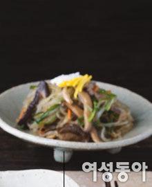 패션디자이너 이상봉의 추억 요리
