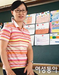 현직 초등학교 교사에게 배우는  독서신문 만들기  노하우