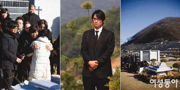 친권 둘러싼 최진실 유가족 vs 조성민 엇갈리는 주장 & 향후 전망