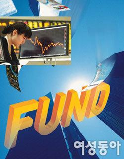 """""""부동산·주식·펀드 전망 &            불황기 돈 버는 투자전략"""""""