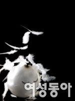 겨울철 불청객 정전기 예방 생활백서