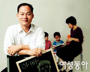 KBS '낭독의 발견' 홍경수 PD 체험 공개