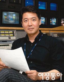 노현희 신동진 결혼 6년 만의 파경  스토리