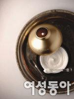 오색지장수 윤 3종 스킨케어 세트&                           더 리프트 크림