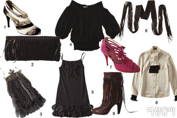 2009 It Style