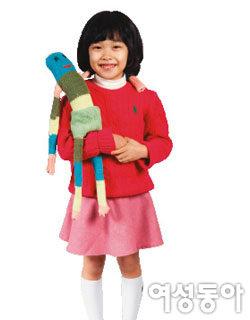 폐품으로 만든 Eco 장난감