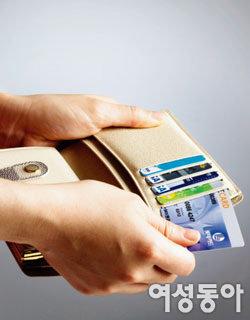 신용카드 포인트 알뜰살뜰 쓰기 노하우