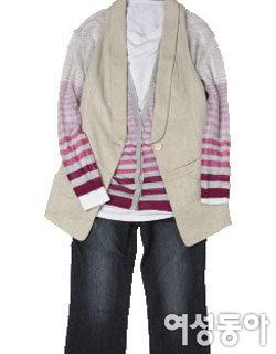 학교 방문하는 학부모의 가장 센스 있는 옷차림은?