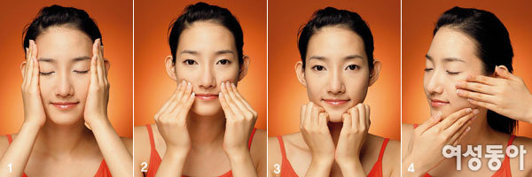Everyday Wrinkle Care