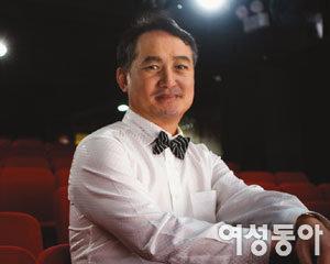 故 김형곤 친형 김형준