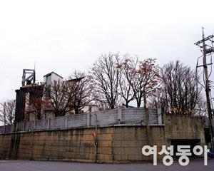 삼성이재용 전무 임세령씨 파경 내막 & 임씨 친정어머니 단독 인터뷰