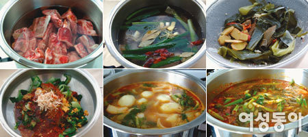 고액 과외보다 효과 높은 브레인 요리
