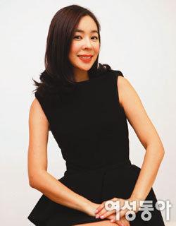 """이혜영이 처음 털어놓은 """"지난 사랑의 상처와 기대, 여자로서의 소망…"""""""