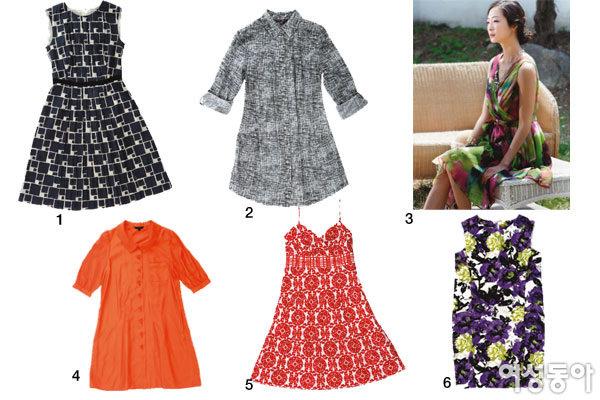 Lovely Mini Dress 22