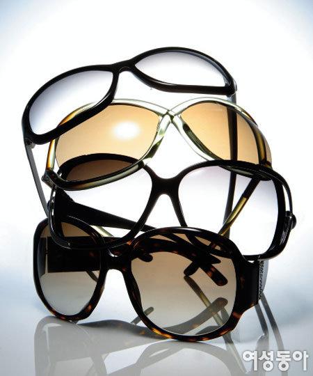 Hot & Cool Sunglasses