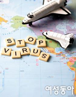 전 세계 확산, 신종 플루 예방하려면…