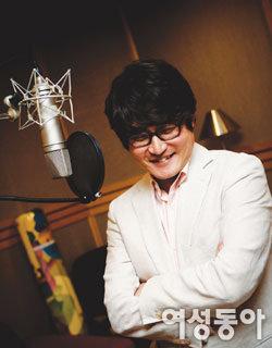 음악으로 아이들과 소통하는 아빠 김현철