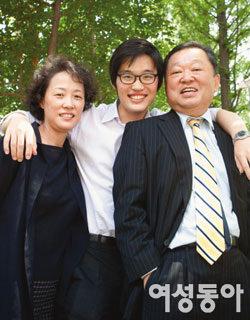 美 노스웨스턴대 합격한 유하림 '나 홀로 유학 준비 & 성공기'