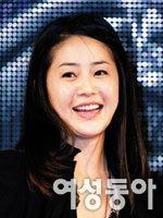 '선덕여왕' 주연배우 3인 릴레이 인터뷰