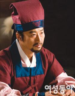 '출연정지 파문'박신양 세상과 소통에 나서다