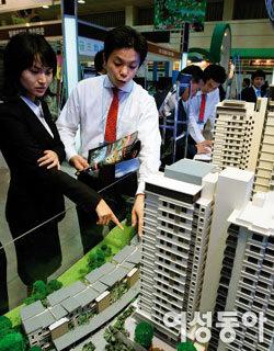 주식·펀드· 부동산… 하반기 '족집게'투자전략