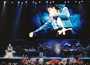 전설이 된 '팝의 황제' 마이클 잭슨 안타까운 삶 & 미스터리