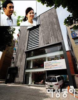 전문가 뺨치는 톱스타들의 부동산 재테크 & 빌딩 상세 공개