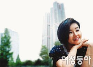 결혼 1백일! 김효진 알콩달콩 신혼 일기