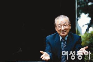 초심으로 50년 연기한 배우 이순재 인생 이야기