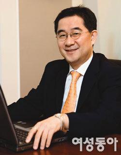 강남 큰손 투자 패턴 & 벤치마킹 전략