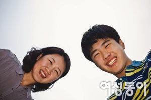 만 15세에 KAIST 입학 성현우 남다른 공부법
