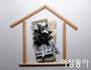 수도권 알짜  분양 아파트 12