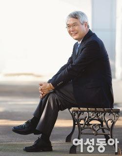 17년간 통합의학 연구한 황성주 박사가 일러주는 암 예방 & 극복법