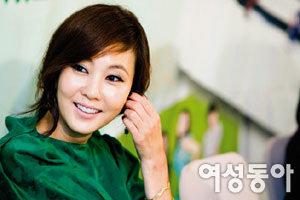 가정으로 돌아간'내조의 여왕'김남주 궁금한 일상 이야기